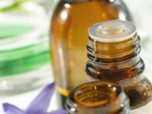 Bienvenue dans huiles essentielles femininbio.com_-300x225