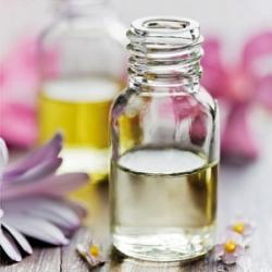 Mise en garde dans huiles essentielles huiles-essentielles